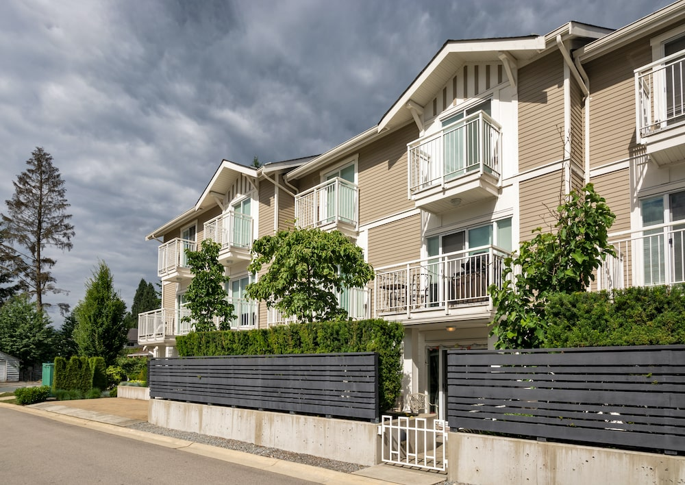 Kennesaw Property Management